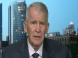 Oliver North: The NRA Is Under Attack