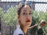 Ocasio-Cortez Attacks Israel Then Admits Ignorance On Issue