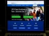 ObamaCare Coverage Remains Intact Amid Federal Court Ruling