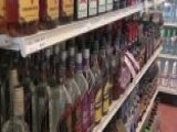 Over 15 Million Americans Are Suffering From Alcohol Use Disorder