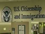 Over 2,500 Cases Of Potential Citizenship Fraud Being Investigated By US Immigration Officials