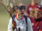 Prosecution Rests In UVA Lacrosse Murder Trial