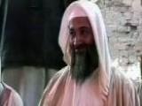 Pakistani Court Sentences Bin Laden's Family