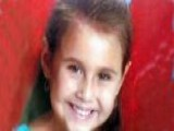 Parents Of Missing Tucson Girl Make Plea For Her Safe Return