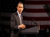 President Obama Supports Same-sex Marriage