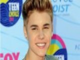 Photographer Charged Over Justin Bieber Car Chase