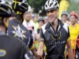 PR Expert: Armstrong's Fall From Grace Complete
