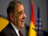 Panetta: No US Boots 'on The Ground' In Mali