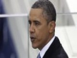 President Obama Lays Out Progressive Agenda