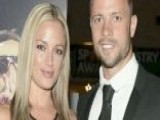 Pistorius Case: Mistaken Identity Or Premeditated Murder?