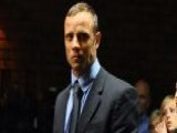 Pistorius Friend And Courtroom Sketch Artist Speaks Out
