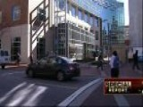 Potential Impact Of Sequestration On One VA Town