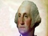 Pop Quiz: George Washington Edition