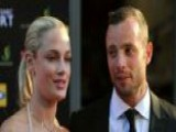 Pistorius Case Shows High Crime Rate In South Africa