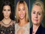 Personal Finances Of Politicians, Celebs Exposed