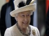 PETA To Queen Elizabeth II: End Pigeon Racing Support