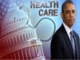 Political Insiders Part 2: ObamaCare A 'train Wreck'?