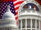 Patriot Act Author: NSA Grab 'definitely A Gov't Overreach'