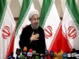 Promising Future In Store For Iran?