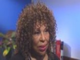 Power Player Plus: Roberta Flack
