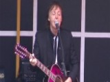 Paul McCartney Uses New Media To Build A New Audience