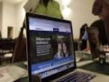 Privacy Concerns Over Info Submitted To ObamaCare Website