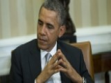 Power Play 12 3 13: Obama Readies Insurance 'bailout'