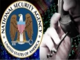 Practical Application Of NSA Surveillance Changes