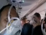 Plane Cabin Pressure Problems Force Emergency Landing