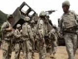 Pentagon Plans To Shrink Army To Smallest Size Since WWII
