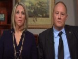 Parents Of Fallen SEAL Team 6 Member Speak Out