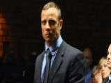Pistorius Investigators Seek Potential Evidence On IPhone