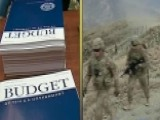 Proposed Military Cuts Could Be Rude Awakening For Veterans