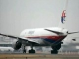 Piecing Together The Clues Of Missing Malaysia Airlines Jet