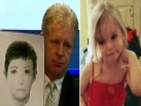 Police: Possible Link Between McCann Case And Attacks