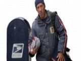 Possible Bailout For The US Postal Service?