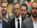 Pistorius Murder Case Set To Resume