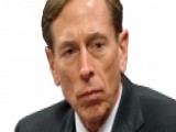 Petraeus Case Being Used To Keep Retired General Quiet?