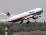 Probe For Malaysia Airlines Jet A 'race Against Time'