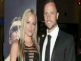 Prosecutor Insists Pistorius Intentionally Killed Girlfriend