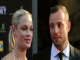 Pistorius: 'I Blame Myself For Taking Reeva's Life'