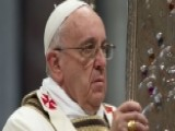 Priest: Pope Francis Is 'spontaneous,' 'won't Be Filtered'