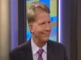Phil Simms On How The NFL Is Handling Concussions