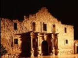 Phil Collins Donates Extensive Alamo Collection To Texas