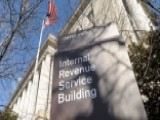 Public Servants Still Denying IRS Scandal