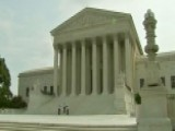 Political Fallout From Supreme Court Ruling On Hobby Lobby