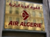 Plane Missing In North Africa With 116 People Aboard