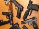 Professional Recommendations For Gun Safes