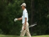 Political Insiders Part 1: President Cuts Vacation Short