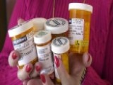 Pay Attention To Expiration Dates In Your Medicine Cabinet?